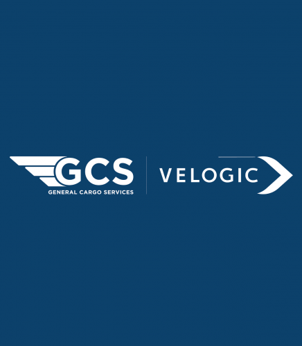 General-Cargo-Logo-Package_on-blue